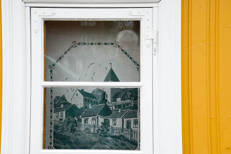 stena saga oslo frederikshavn
